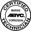 ABYC Certified Marine Corrosion Technicians
